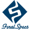 final specs logo